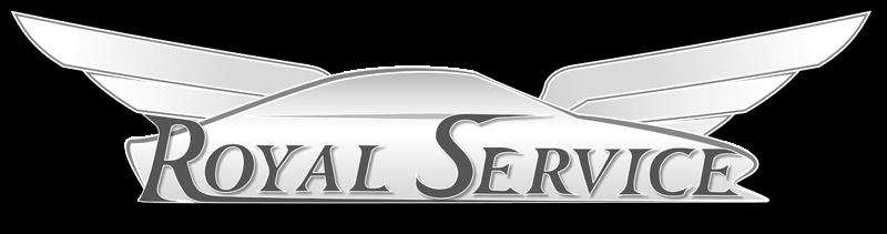 Logo Entwurf 2 800px